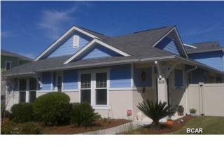 208  Sand Oak Blvd  , Panama City Beach, FL 32413 (MLS #630371) :: ResortQuest Real  Estate