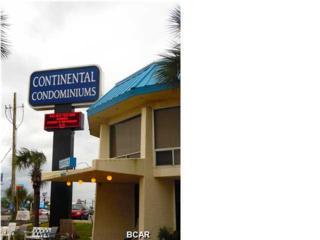 15413  Front Beach Rd  314, Panama City Beach, FL 32413 (MLS #630755) :: ResortQuest Real  Estate