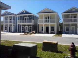 8613  Marlin Pl  18, Panama City Beach, FL 32408 (MLS #630807) :: Scenic Sotheby's International Realty