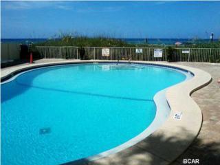 15413  Front Beach Rd  317, Panama City Beach, FL 32413 (MLS #630856) :: ResortQuest Real  Estate