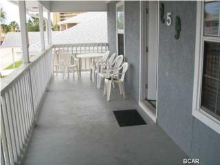 17642  Front Beach Rd  H-5, Panama City Beach, FL 32413 (MLS #630920) :: Scenic Sotheby's International Realty
