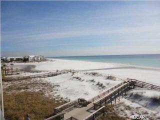 561  Eastern Lake Dr  306, Seagrove Beach, FL 32459 (MLS #631050) :: ResortQuest Real  Estate