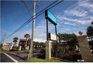 17620  Front Beach Rd  Aa1, Panama City Beach, FL 32413 (MLS #631081) :: Scenic Sotheby's International Realty