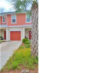 115  Sand Oak Blvd  , Panama City Beach, FL 32413 (MLS #631255) :: ResortQuest Real  Estate