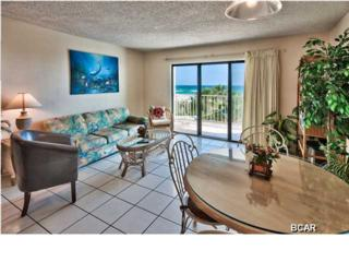 8743  Thomas Dr  322, Panama City Beach, FL 32408 (MLS #632136) :: Scenic Sotheby's International Realty