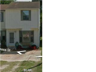 2525  Cypress St  D, Panama City Beach, FL 32407 (MLS #632164) :: ResortQuest Real  Estate