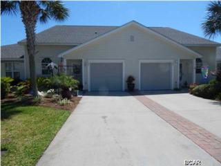 47  Park Pl  , Panama City Beach, FL 32413 (MLS #632178) :: ResortQuest Real  Estate