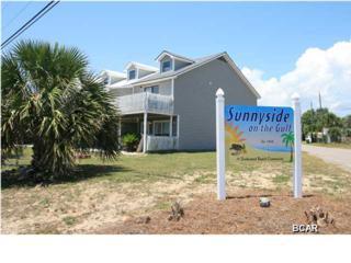 21000  Front Beach Rd  1, Panama City Beach, FL 32413 (MLS #632325) :: ResortQuest Real  Estate
