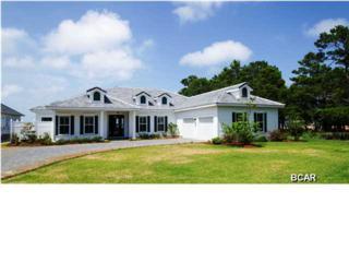 1164  Emerald Bay Dr  , Destin, FL 32541 (MLS #632338) :: Scenic Sotheby's International Realty