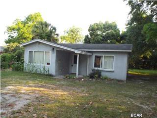 Panama City, FL 32404 :: ResortQuest Real  Estate
