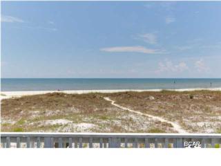 126  42ND ST S  B, Mexico Beach, FL 32410 (MLS #632415) :: ResortQuest Real  Estate