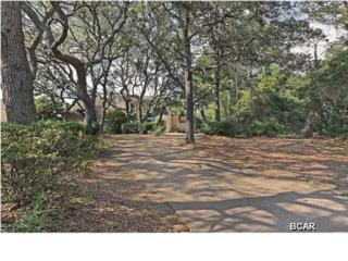 22314  Lakeside Dr  , Panama City Beach, FL 32413 (MLS #632422) :: ResortQuest Real  Estate