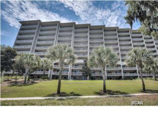 Panama City Beach, FL 32408 :: Scenic Sotheby's International Realty