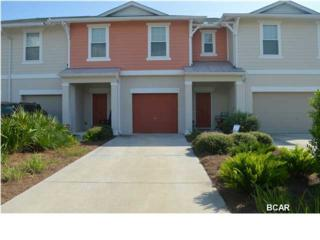 121  Sand Oak Blvd  , Panama City Beach, FL 32413 (MLS #622273) :: ResortQuest Real  Estate