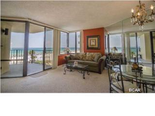 9850  Thomas Dr  311E, Panama City Beach, FL 32408 (MLS #623369) :: Keller Williams Success Realty