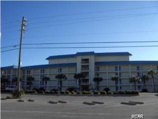 15413  Front Beach Rd  213, Panama City Beach, FL 32413 (MLS #624452) :: ResortQuest Real  Estate