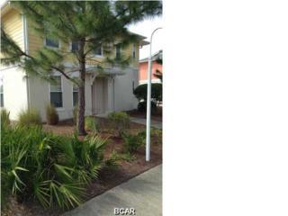 106  Sand Oak Blvd  , Panama City Beach, FL 32413 (MLS #625214) :: ResortQuest Real  Estate