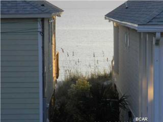5323  Thomas Dr  23, Panama City Beach, FL 32408 (MLS #625776) :: ResortQuest Real  Estate