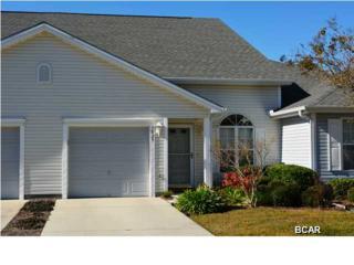 3029  Meadow St  , Lynn Haven, FL 32444 (MLS #626080) :: ResortQuest Real  Estate