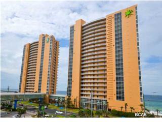 17739  Front Beach Rd  2101W, Panama City Beach, FL 32413 (MLS #626098) :: ResortQuest Real  Estate