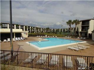 8727  Thomas Dr  C-37, Panama City Beach, FL 32408 (MLS #626128) :: ResortQuest Real  Estate