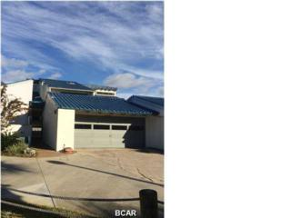 425  Bayshore Dr  10, Panama City Beach, FL 32407 (MLS #626154) :: ResortQuest Real  Estate