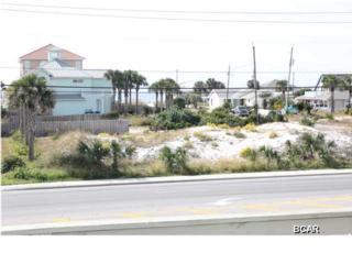 6708  Thomas Dr  D, Panama City Beach, FL 32408 (MLS #626222) :: ResortQuest Real  Estate