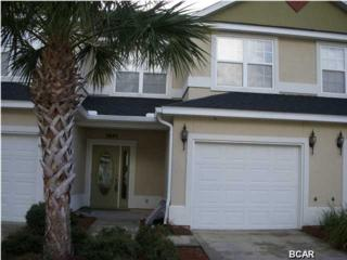 1841  Annabella's Dr  , Panama City Beach, FL 32407 (MLS #626899) :: ResortQuest Real  Estate