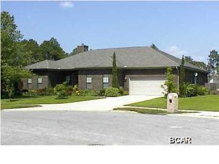 4044  Ilex Cir  , Panama City, FL 32405 (MLS #626962) :: Keller Williams Success Realty