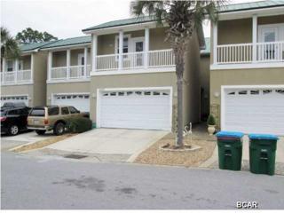 2330  Pelican Bay Ct  A6, Panama City Beach, FL 32408 (MLS #627786) :: ResortQuest Real  Estate