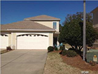 2412  St Andrews Blvd  25, Panama City, FL 32405 (MLS #628983) :: ResortQuest Real  Estate