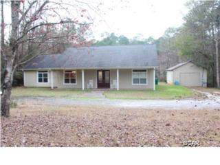 4213  Mill Bayou Rd  , Panama City, FL 32404 (MLS #629432) :: Keller Williams Success Realty