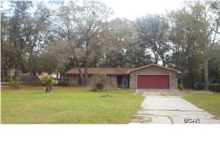 627  Hwy 2297  , Panama City, FL 32404 (MLS #630224) :: Keller Williams Success Realty