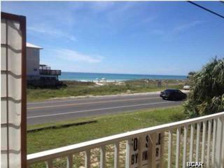 18912  Front Beach Rd  102, Panama City Beach, FL 32413 (MLS #630756) :: ResortQuest Real  Estate