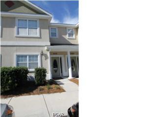 8210  Annabella's Ln  , Panama City Beach, FL 32407 (MLS #632237) :: ResortQuest Real  Estate