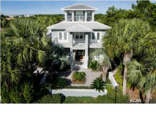 159  Seawinds Dr  , Santa Rosa Beach, FL 32459 (MLS #632433) :: Scenic Sotheby's International Realty
