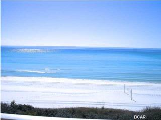 10254  County Rd  21W, Seacrest, FL 32413 (MLS #626187) :: ResortQuest Real  Estate