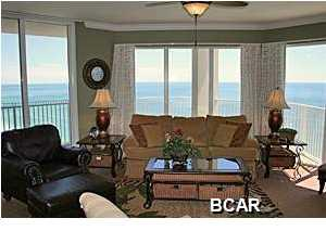 16819  Front Beach Rd  2317, Panama City Beach, FL 32413 (MLS #624723) :: Keller Williams Success Realty