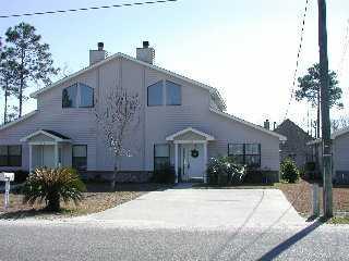 517  24TH ST  , Lynn Haven, FL 32444 (MLS #627027) :: ResortQuest Real  Estate