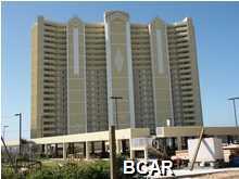 17545  Front Beach Rd  904, Panama City Beach, FL 32413 (MLS #627061) :: ResortQuest Real  Estate