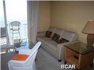 16819  Front Beach Rd  2513, Panama City Beach, FL 32413 (MLS #629126) :: ResortQuest Real  Estate