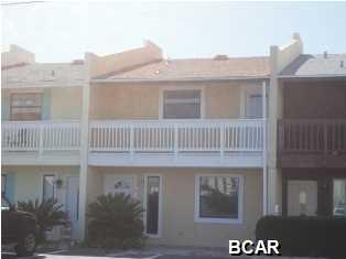 6404  Thomas Dr  4, Panama City Beach, FL 32408 (MLS #632193) :: ResortQuest Real  Estate