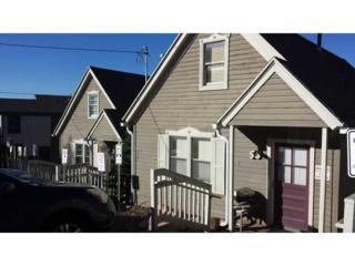 1150  Empire Avenue  51, Park City, UT 84060 (MLS #11403305) :: RE/MAX Associates