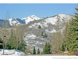 3555  Sun Ridge  , Park City, UT 84060 (MLS #11405158) :: RE/MAX Associates