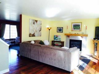 944  Mountain Willow Lane  , Park City, UT 84098 (MLS #11403659) :: RE/MAX Associates