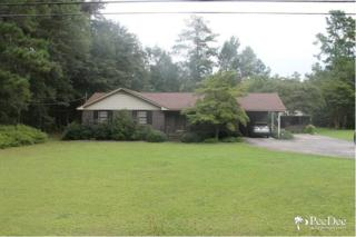 2951  Pamplico Highway  , Florence, SC 29505 (MLS #121937) :: RE/MAX Professionals