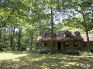 2358  Oliver Road  , Timmonsville, SC 29161 (MLS #122024) :: RE/MAX Professionals