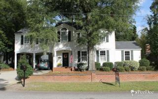 904  Mohawk Drive  , Florence, SC 29501 (MLS #122171) :: RE/MAX Professionals