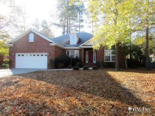 1106  Yellowstone Dr  , Florence, SC 29505 (MLS #122724) :: RE/MAX Professionals