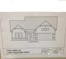 3103  Longfellow Drive Lot# 97  , Florence, SC 29505 (MLS #122985) :: RE/MAX Professionals